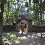 206王宮の横に建つ王の建てた寺院