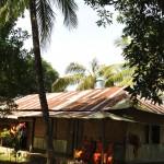 040ラジャストリのお寺と僧侶