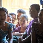 194アラカン難民コミュニティーとBOBミーティング2