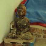 019焼かれた仏像2