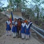 061ナンダマラ孤児院再度訪問
