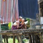 039ナランギリボリバラ村にて(2010年撮影)
