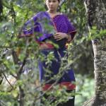 090ディグリバ村の少女(一年7ヶ月前)