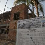 031ディポンコフ寺の崩壊から復興へのプロセス