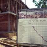 026ザディバラ寺の崩壊から復興へのプロセス