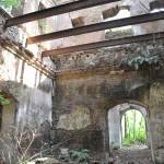 204たったひとつ残った崩壊寸前のチャクマの王宮3